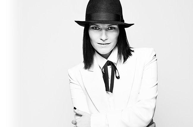 Laura Pausini, Juanes, David Bisbal To Perform At The 2014 Billboard Latin Music Awards   Billboard