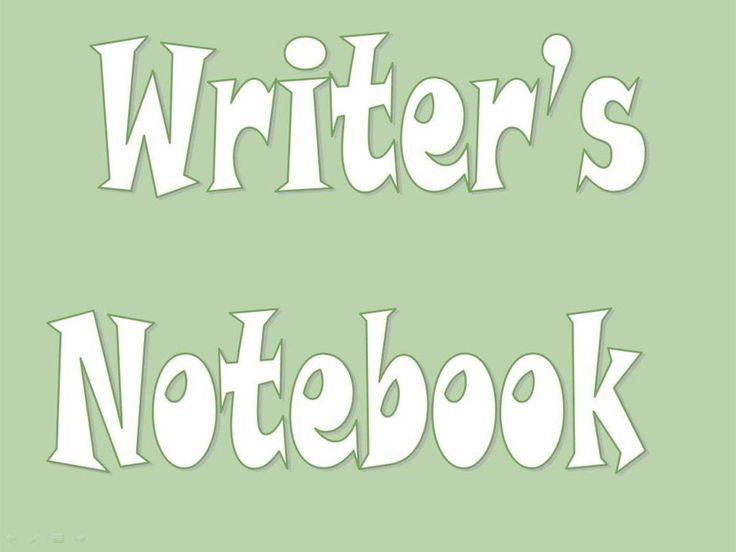 Best     Interactive writing notebook ideas on Pinterest   Writing     Jenny Phillips