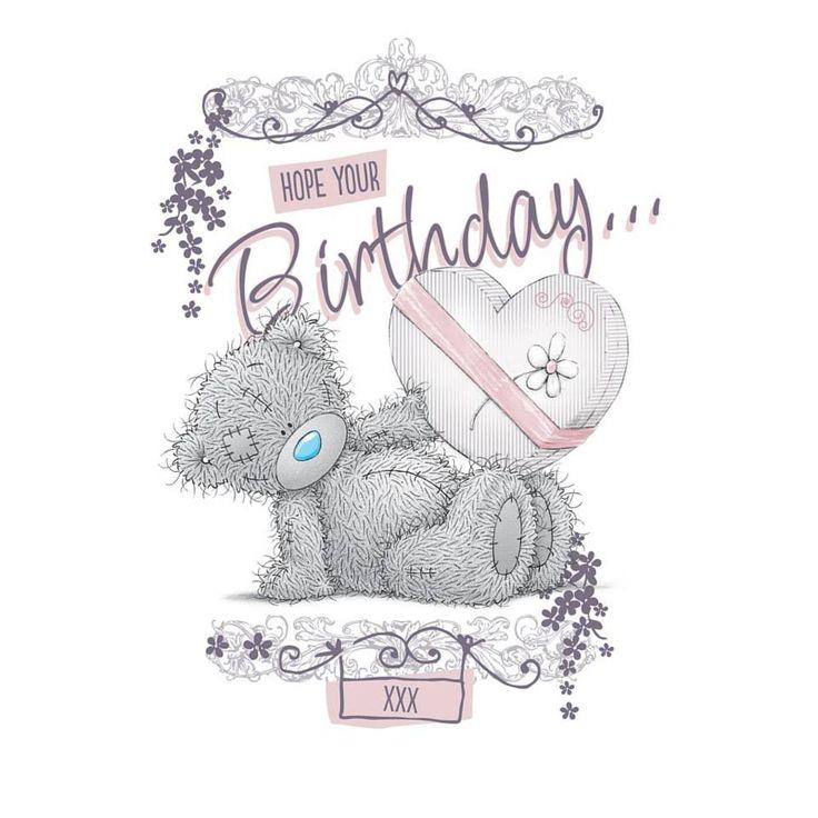 ┌iiiii┐                                                             Happy Birthday.