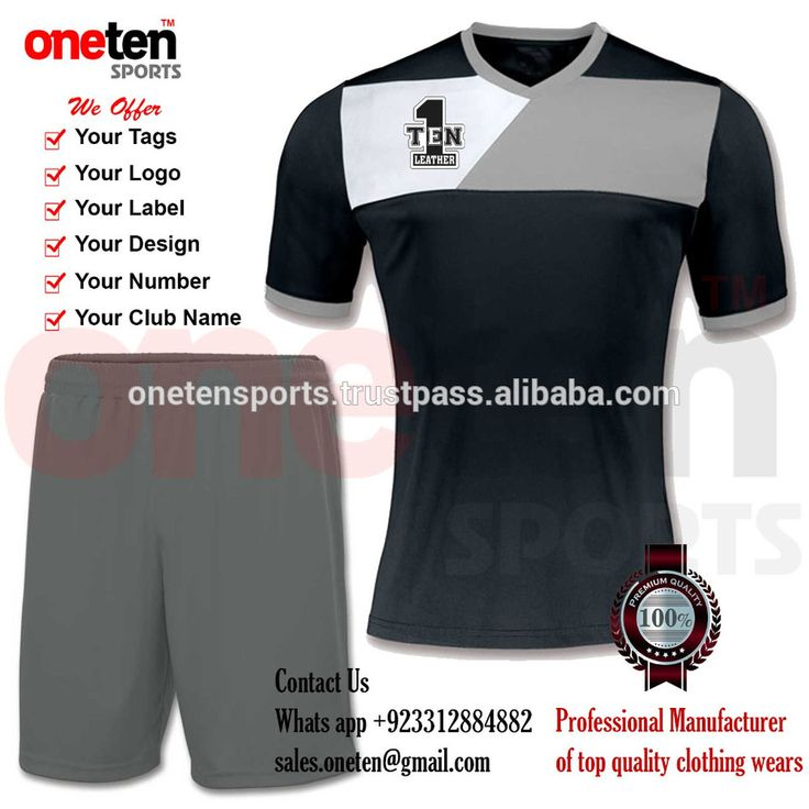 soccer jersey wholesale,soccer uniforms for teams,uniformes de futbol soccer