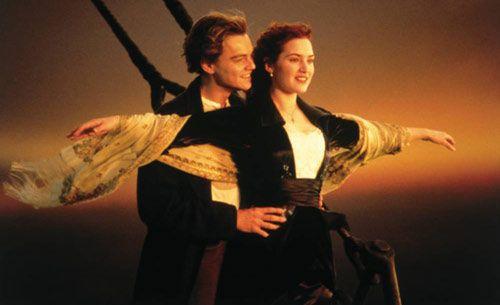 Kate Winslet tendrá la botella número 51 del centenar que se envasaron para conmemorar el centenario del hundimiento del buque.