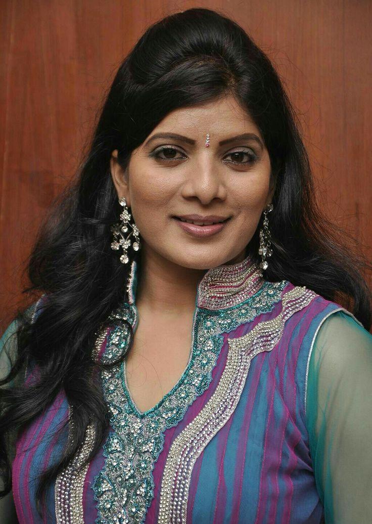 Pin by ALN Desikar on Women in 2020 | Beauty, Women, Ramya