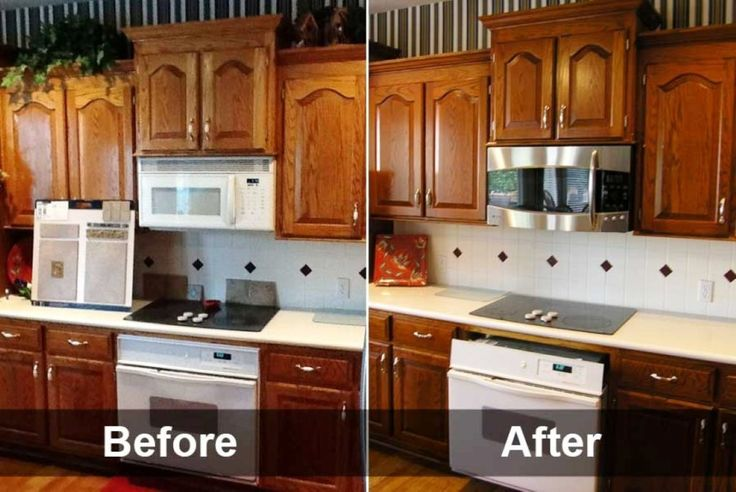 how to clean the kitchen cabinets 1000 images about kitchen cupboard do overs on 8584