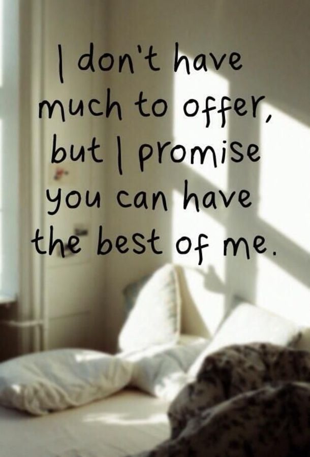 Quotes and inspiration about Love   QUOTATION – Image :    As the quote says – Description  These are of the best love quotes for her that you can ever come across.    - #LoveQuotes