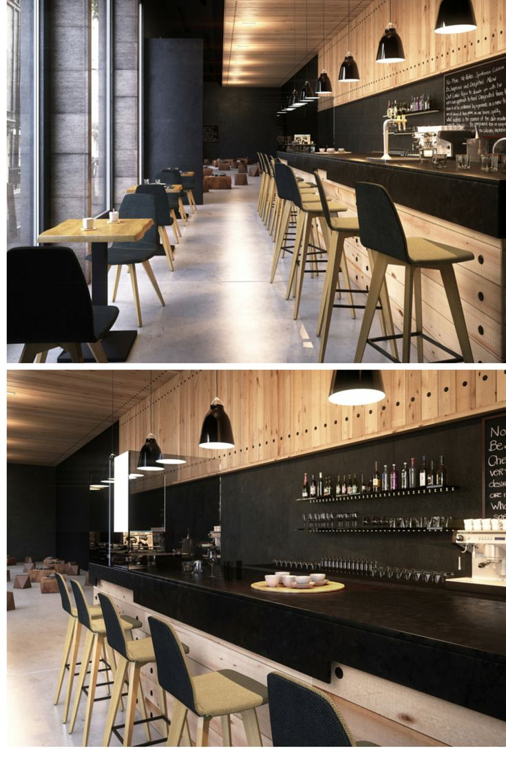 77 best mobilier RESTAURANTS & BARS furniture images on Pinterest ...