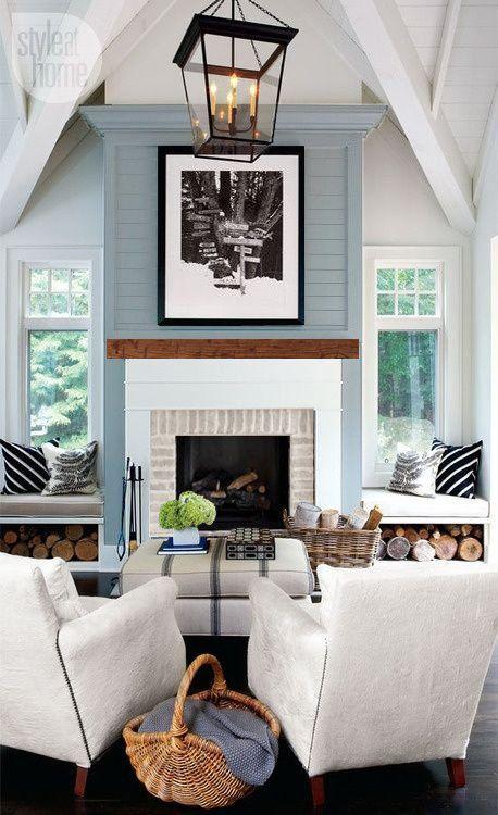 Best 25+ Sage Living Room Ideas On Pinterest