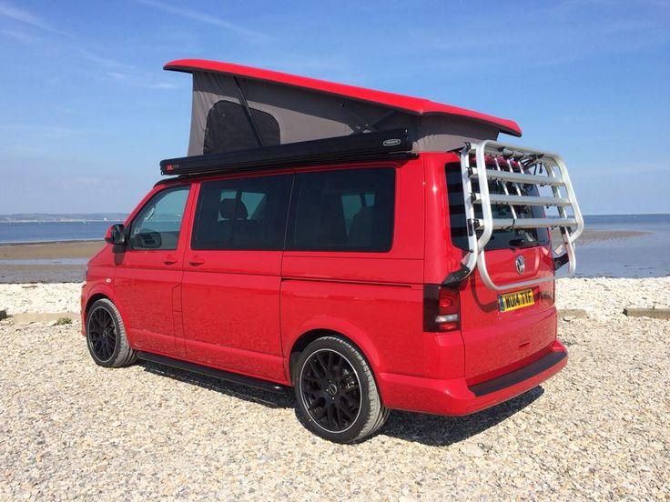 8 best Products I Love images on Pinterest | Transporter van, Volkswagen and 4x4 van