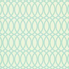 Heal's | Harlequin Erin Wallpaper - Wallpaper - Wallpaper - Accessories