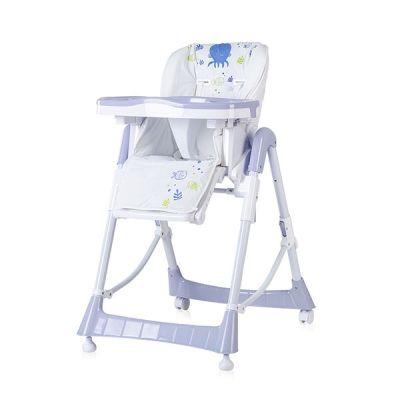 Nu ratati promotiile marci Chipolino valabile pana pe data de 24.09.2014 .Aveti reduceri la carucioare copii, scaune de masa, scaune auto, vehicule copii si multe alte articole pentru copii. http://kidmagazin.ro/83.chipolino