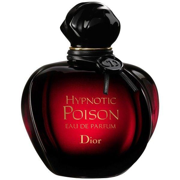 17 best ideas about dior hypnotic poison on pinterest. Black Bedroom Furniture Sets. Home Design Ideas