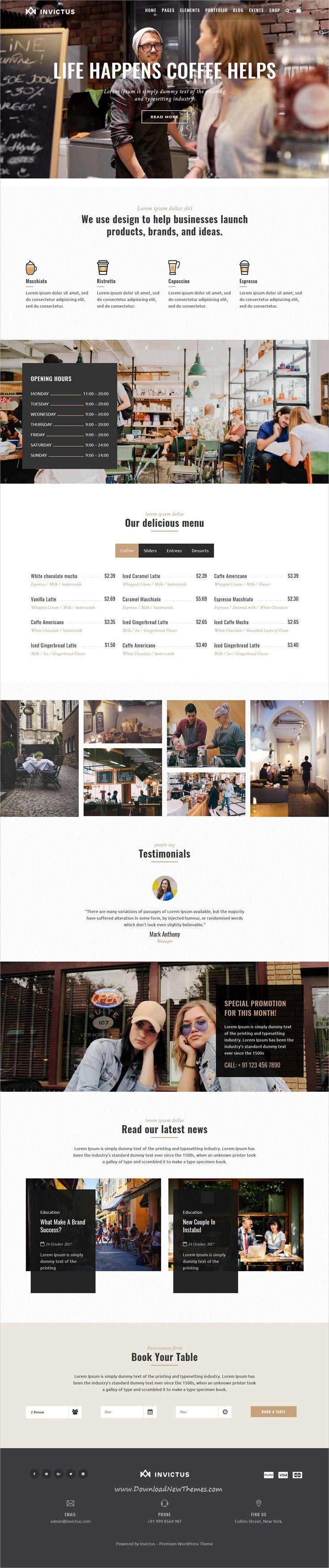 1044 best web design inspiration images on pinterest website
