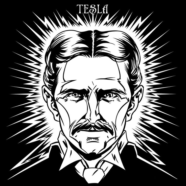 Telsa Original S Yotz Design. Nikola Tesla was a Serbian American inventor, electrical engineer, mechanical engineer, physicist, and futurist best known for his contributions to the design of the mode