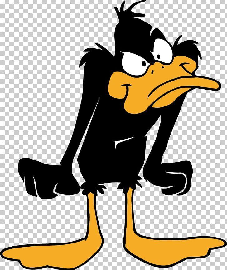 Daffy Duck Bugs Bunny Donald Duck Porky Pig Png Artwork Beak Bird Bugs Bunny Cartoon Daffy Duck Looney Tunes Characters Old School Cartoons