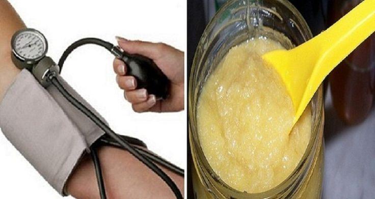 Ne költsd a pénzed gyógyszerekre, a magas vérnyomás és a koleszterinszint így kezelhető! - Bidista.com - A TippLista!