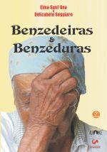 Benzedeiras & Benzeduras