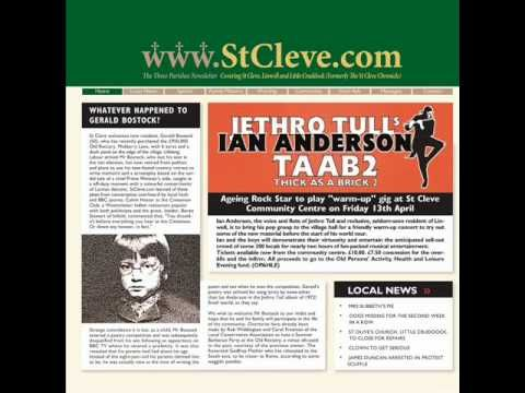 143 Best Images About Ian Anderson On Pinterest Jethro