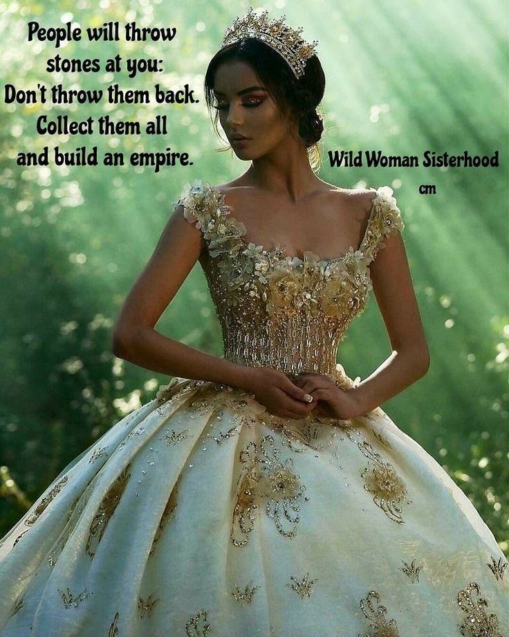 People will throw stones at you: Don't throw them back.  Collect them all and build an empire. Wild Woman Sisterhood #wildwomansisterhood #inspirational #inspirationalwords #quotes #girlpower #queenbee #queen #empire #encourage #inspire #me #others #memes #quoteof #memesdaily #dailymemes #princess #photography #digitalphotography #photo  #images #beautifulwoman #beauty #art #power #beautyinfluencer #womanpower #inspiration #topquotes #motivation #confidence