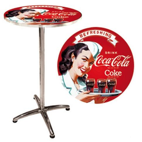 9 best produits d riv s coca cola images on pinterest. Black Bedroom Furniture Sets. Home Design Ideas