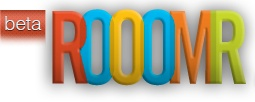 Rooomr is a travel site. We pair really cool hotels with really cool arts and culture events. We're more Ace Hotel, less Courtyard by Marriott. And what kind of events do we get behind? Art Basel, Coachella, Winter Music Conference, The Armory Show, Noise Pop, FFF Fest, NY Fashion Week -- to name a few.