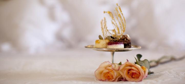 ¿Estás en Calama?  Aprovecha de disfrutar de la mejor Gastronomía, obtén un 20% de descuento en el total de la cuenta.  en PARK HOTEL CALAMA. Pagando con tus Tarjetas de Crédito de Banco Bci, Bci Nova y Tbanc.   *Ver vigencia en locales adheridos.