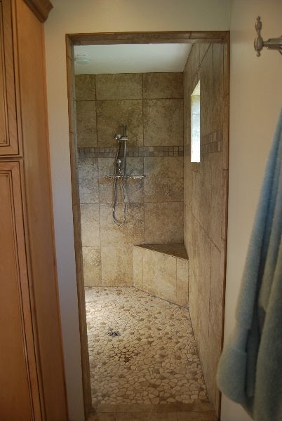 maker bathroom remodel serviceskitchen bathroom remodeling utah