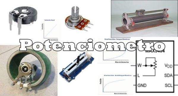 Pin On Sensores Y Actuadores
