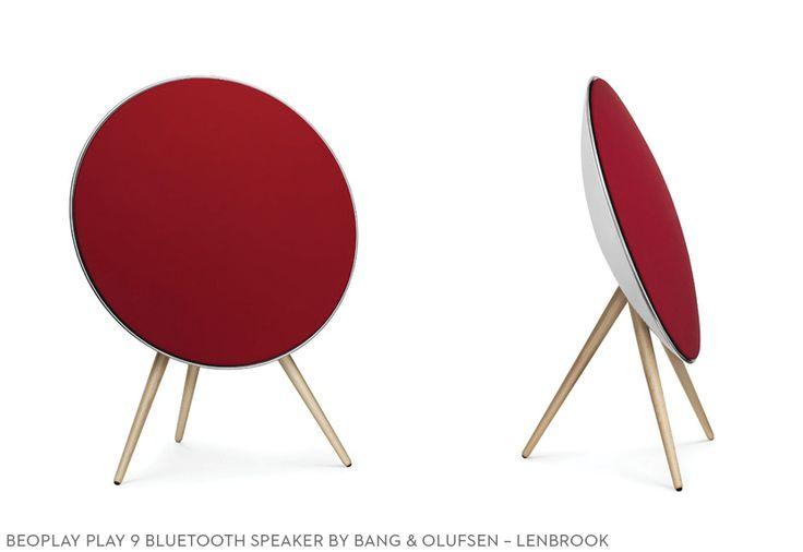 DX Design Auction Preview  #interior #decor #furniture #design #home #homeaccents #bangandolufsen #homesoundsystem
