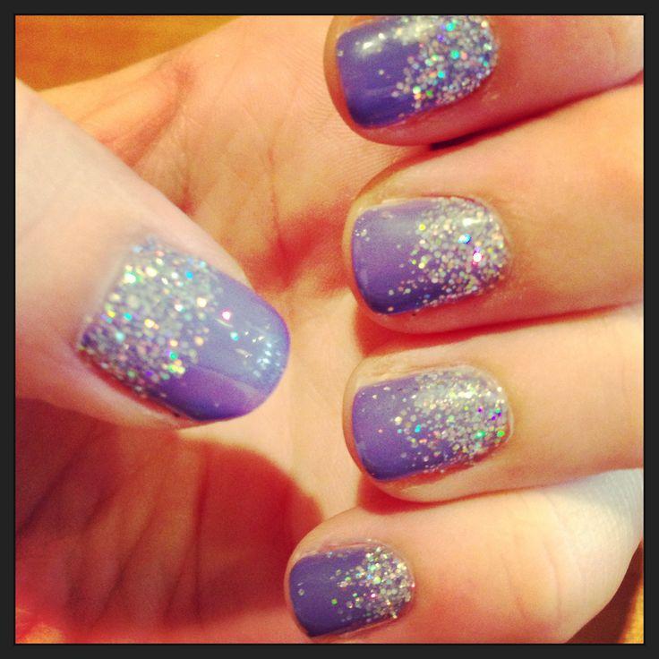 35 best Gelish nail art images on Pinterest   Beauty, Gelish nails ...