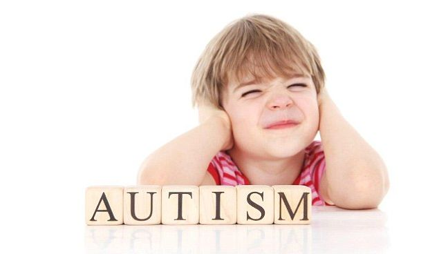 I am a parent to a child with mild autism to begin with. Autism is neurodevelopmental disorder characterized by impaired social interaction, impaired verbal and non-verbal communication, and restricted and repetitive behavior (Read more nadineamanduh.com) #autistic #autism #autismspeaks #parenting #parentlife #parenthood