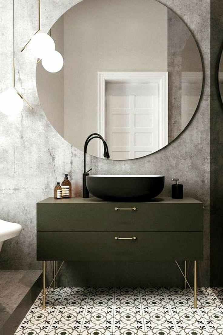Bois De Rose Arredo Bagno.Arredo Bagno Idee Bathroom Mirror Design Bathroom Interior Design Interior
