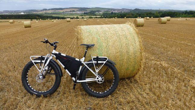Mejores 60 imágenes de bicicletas en Pinterest | Bicicletas, Marco ...