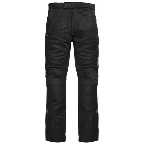 REV'IT! Airwave Women's Pants - @RevZilla
