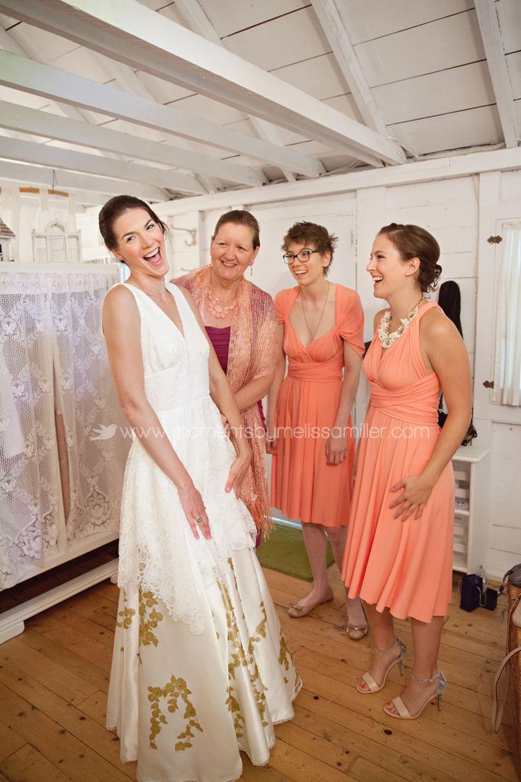 Southampton Wedding Photography 21
