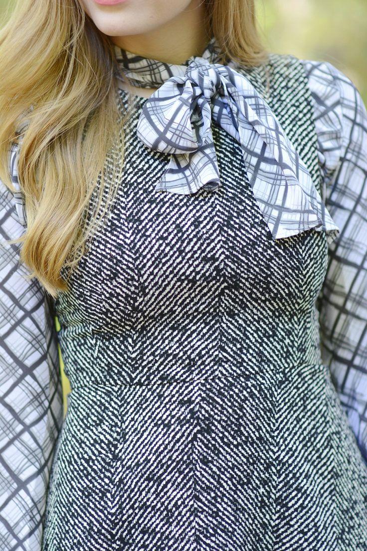 Стюарт Вайцман низменность Zara Pure Collection Victoria Beckham 7
