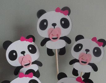 best ideas about panda baby showers on pinterest panda party panda