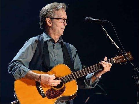 20 Licks Guitar Lesson - Combine Minor and Major Pentatonic Licks Like Eric Clapton and BB King - YouTube