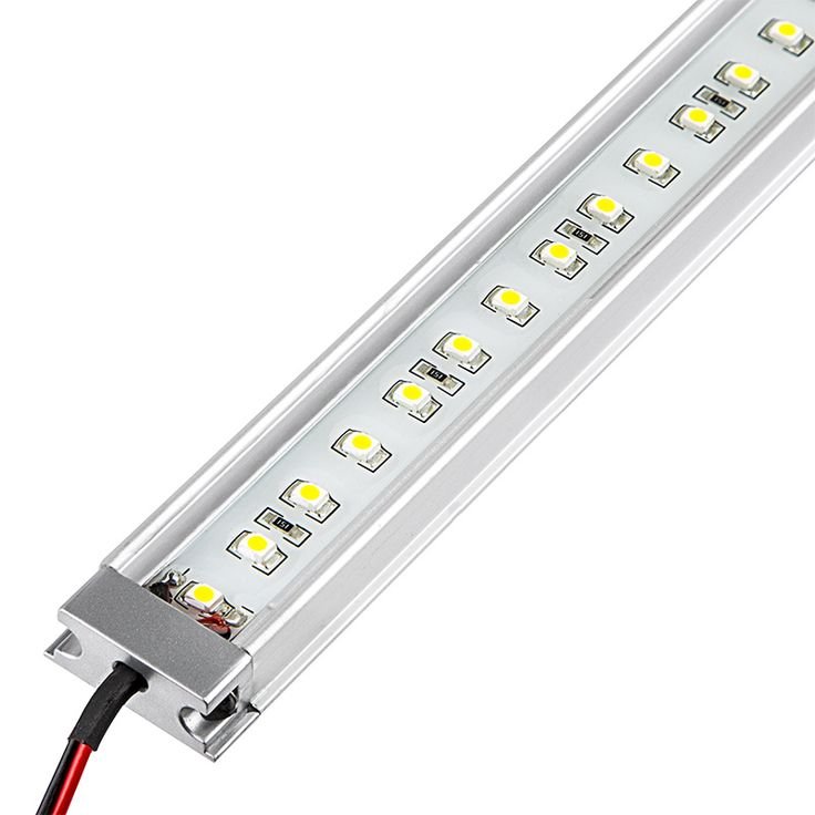 35 Best Images About Led Strip Lighting Ideas On Pinterest: The 25+ Best Rigid Led Light Bar Ideas On Pinterest