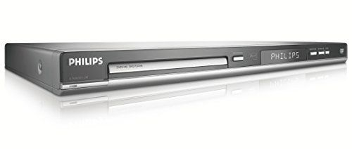 PHILIPS DVP 5140 MUTI REGION CODEFREE DVD PLAYER WITH DivX & MP3. PLAYS PAL/NTSC DVDS FROM ANY COUNTRY ON ALL 110V AMERICAN TVs. - http://astore.amazon.com/pin-tvandvideo-20/detail/B000NNTSAW