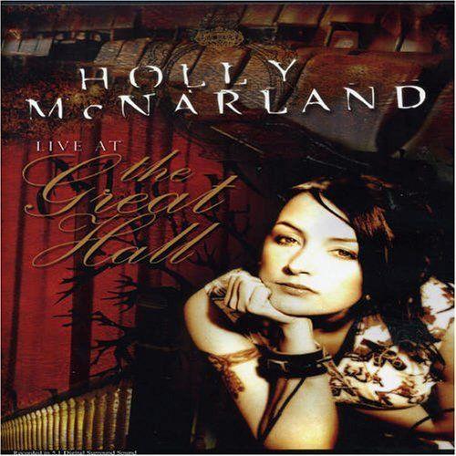 Holly Mcnarland:Live at the Gr DVD ~ DVD, http://www.amazon.ca/dp/B0000YEDW2/ref=cm_sw_r_pi_dp_ROxesb1RMFG0C