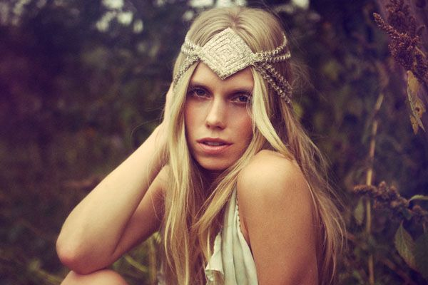 Theodora Richards + vintage inspiration = dreamy-cool wedding looks.: Coverage Headpieces, Vintage Wedding, Head Pieces, Bridal Headpieces, Theodora Richard, Headpieces Vintage, Gardens Parties, Vintage Inspiration, Wedding Looks
