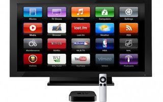 Η ΛΙΣΤΑ ΜΟΥ: Επτά πράγματα που δεν μας είπε η Apple για τη νέα ...