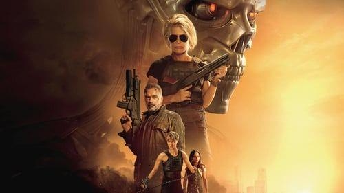 Terminator Destino Oscuro Film 2019 Google Docs Docs Dark Fate 2019 Google Drive Terminator Over Blog Com