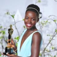 Today in Movie Culture: Lupita Nyong'o's Secret Comic-Con Cosplay, Animated 'Justice League' Trailer and More https://tmbw.news/today-in-movie-culture-lupita-nyongos-secret-comic-con-cosplay-animated-justice-league-trailer-and-more  Here are a bunch of little bites to satisfy your hunger for movie culture:Cosplay of the Day:Lupita Nyong'o ran around Comic-Con in disguise as a Power Rangers cosplayer, and now we love her even more:Did you see me at Comic Con?! #SDCC2017…