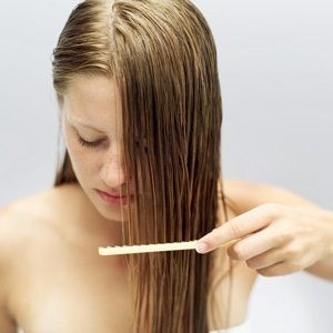 Easy And Effective Solutions For Falling Hair