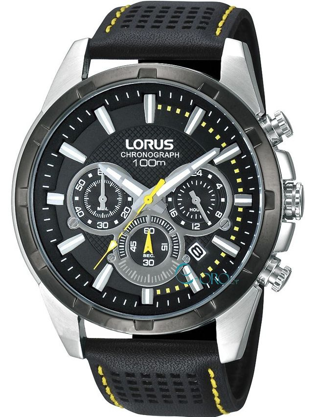 View Collection: http://www.e-oro.gr/lorus-rologia/