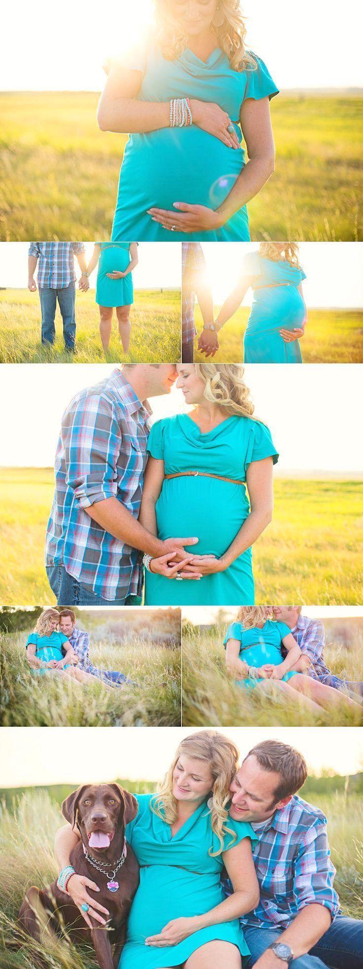 #pregnancy #photos #funny # maternity #diy #memories #diybazaar
