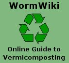 vermicomposters.com - great forums and community all about worm composting. Check it out!