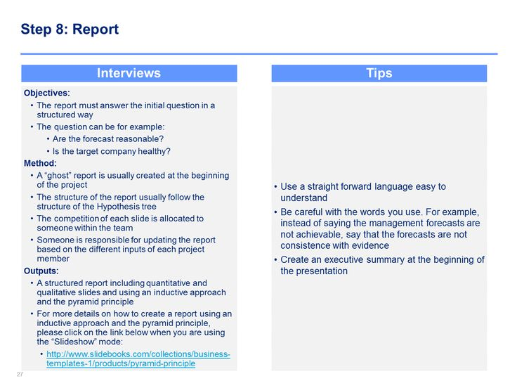 15 best Commercial Due Diligence Template, Checklist \ Report - company report template