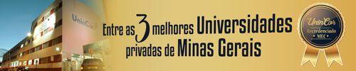 Blog do jornal Folha do Sul MG: UNINCOR CONQUISTA NOVAMENTE AUTONOMIA UNIVERSITÁRI...