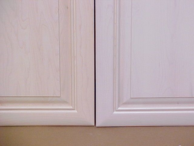7 Best Images About Whitewash Stain/Paint On Pinterest